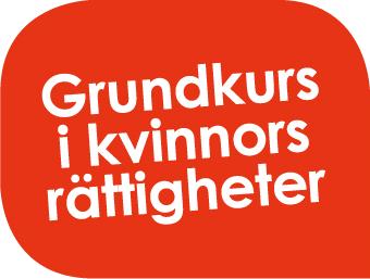 Grundkurs i kvinnors rättigheter